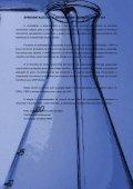 Anais do XI Encontro de Iniciação Científica UNIP/PIBIC-CNPq 2009 - Page 5