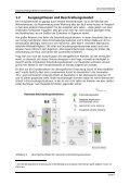 Daseinsvorsorge Wohnen - Planung Gertz Gutsche Rümenapp - Page 6