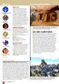 PDF : Turquie Cappadoce - Page 2