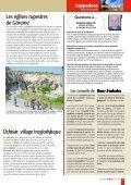 PDF : Turquie Cappadoce - Page 3