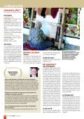 PDF : Turquie Cappadoce - Page 4