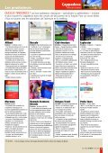 PDF : Turquie Cappadoce - Page 5