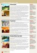 PDF : Turquie Cappadoce - Page 6