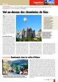 PDF : Turquie Cappadoce - Page 7