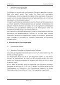 Untitled - raumluft.org » Mensch - Umwelt - Gesundheit - Page 7