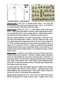 Návod ke stavbě - Page 3