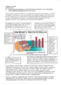 Illustration & Presentation - Page 7