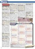 Juli + August 09 - Ramona Schittenhelm - Seite 2