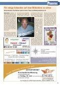 Juli + August 09 - Ramona Schittenhelm - Seite 3