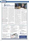 Juli + August 09 - Ramona Schittenhelm - Seite 4