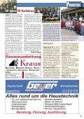 Juli + August 09 - Ramona Schittenhelm - Seite 5
