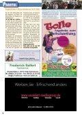 Juli + August 09 - Ramona Schittenhelm - Seite 6
