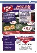 Juli + August 09 - Ramona Schittenhelm - Seite 7