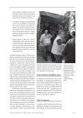 Département d'entraide mondiale – DEM - LWF Tenth Assembly 2003 - Page 3