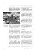 Département d'entraide mondiale – DEM - LWF Tenth Assembly 2003 - Page 4