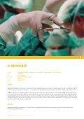 Výroční zpráva 2004 - Všeobecná fakultní nemocnice v Praze - Page 4