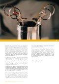 Výroční zpráva 2004 - Všeobecná fakultní nemocnice v Praze - Page 6