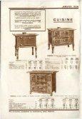 GODIN cuisine et chauffage au gaz, 1936 - Ultimheat - Page 2