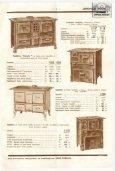GODIN cuisine et chauffage au gaz, 1936 - Ultimheat - Page 7