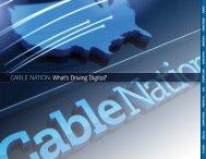 Whats-Driving-Digital-Report-FINAL