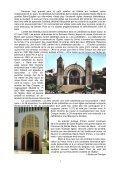 Septembre-Octobre 2010 - Église Catholique d'Algérie - Page 4