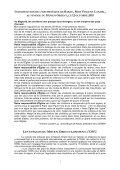 Septembre-Octobre 2010 - Église Catholique d'Algérie - Page 5