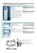 ARMOIRES MODULAIRES - Sermes - Page 3