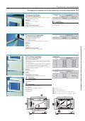 ARMOIRES MODULAIRES - Sermes - Page 4
