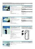 ARMOIRES MODULAIRES - Sermes - Page 5
