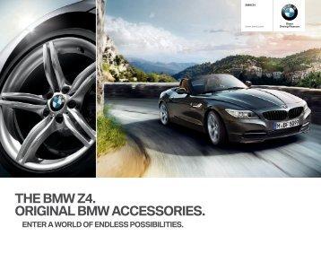 PDF-Version, 0.7 MB - BMW.com