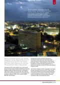 JPBDbuletin_sgor bil1 edisi Khas_2011_03.indd - JPBD Selangor - Page 5