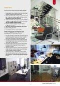 JPBDbuletin_sgor bil1 edisi Khas_2011_03.indd - JPBD Selangor - Page 7