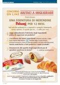 2015_MC 14 - Roma-Bologna - Page 6