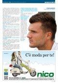 2015_MC 14 - Roma-Bologna - Page 7