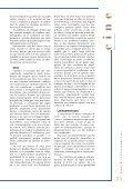 nuevo cine latinoamericano - Fundación del Nuevo Cine ... - Page 3