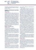les établissements - Page 5