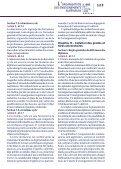 les établissements - Page 6