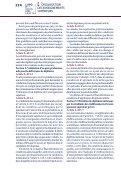 les établissements - Page 7