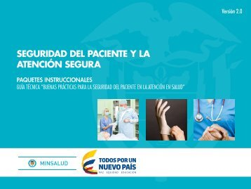 Guia-buenas-practicas-seguridad-paciente