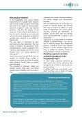 r - NIVA - Page 3