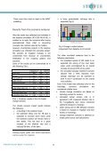 r - NIVA - Page 6