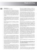 Jugendfußball - TV Neuler - Seite 7