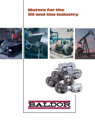6 GRAINGER/DAYTON CATALOG on