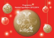 download programma natale/capodanno 2013/2014 (pdf)