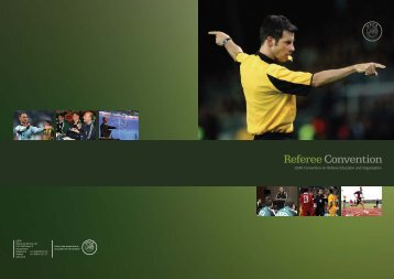 Referee_Con 92pp HPL - Football Association of Wales