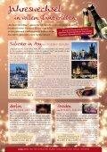 Reisezeitraum: 12. – 17. Oktober - AKE Eisenbahntouristik - Seite 3
