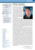 Novembre 2008 - APLA - Page 3