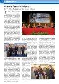 Novembre 2008 - APLA - Page 4