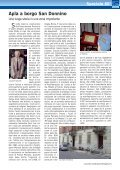 Novembre 2008 - APLA - Page 5