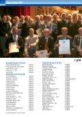 Novembre 2008 - APLA - Page 6